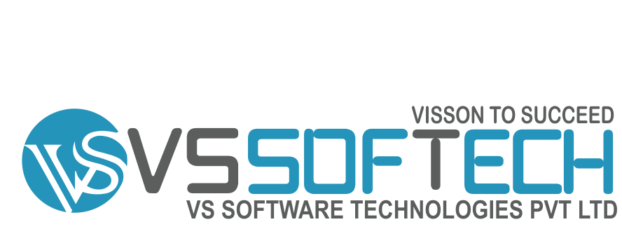 VS Software